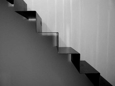 b-arch-stairs.jpg.400x300_q90_crop-smart